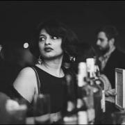 Deepali Gupta's picture