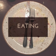 Eating Podcast's picture